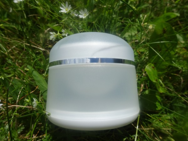 Kosmetik-Dose, 30ml, z.Z. nicht lieferbar