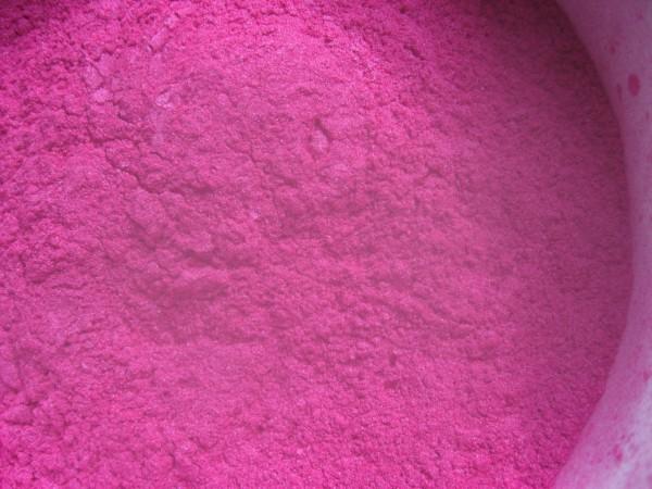 Cranberrypulver, Mica, Farbe, 15ml