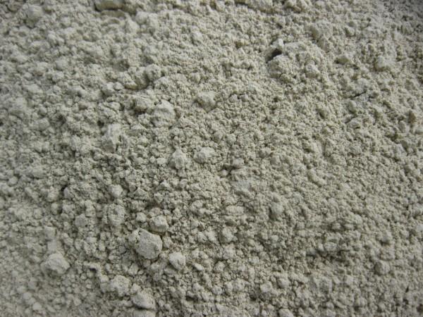 Steinkreide (10 g)