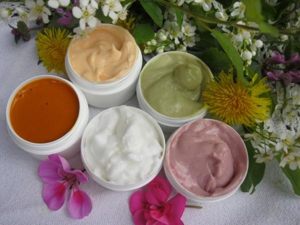 neue-kosmetik-0305564618bd39f2