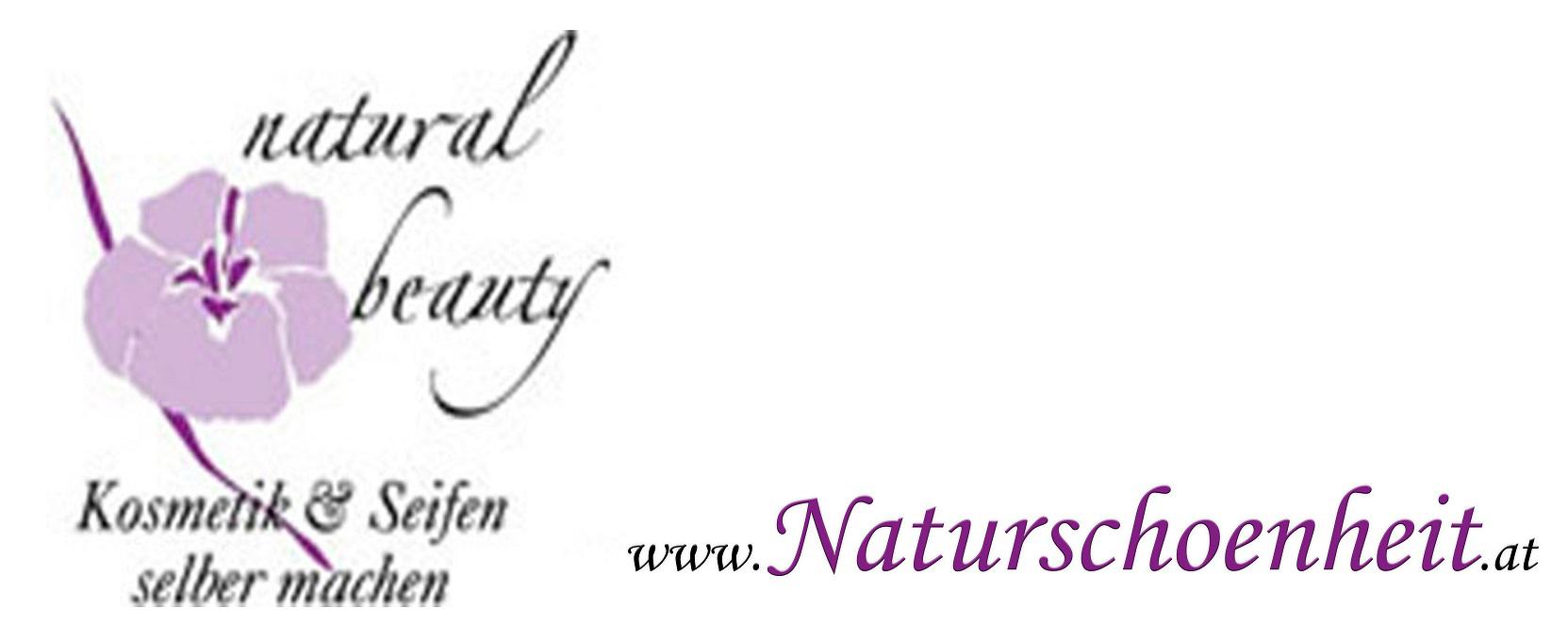 (c) Naturschoenheit.at