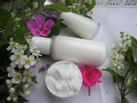 neue-kosmetik-018_45593bb635bad4