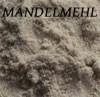 Peeling-Mandelmehl, 30ml