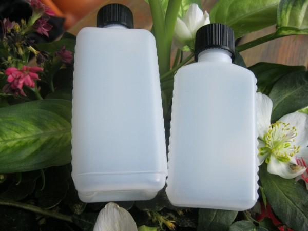 Parakresshydrolat, pfl. BOTOX, 50ml, wieder lieferbar
