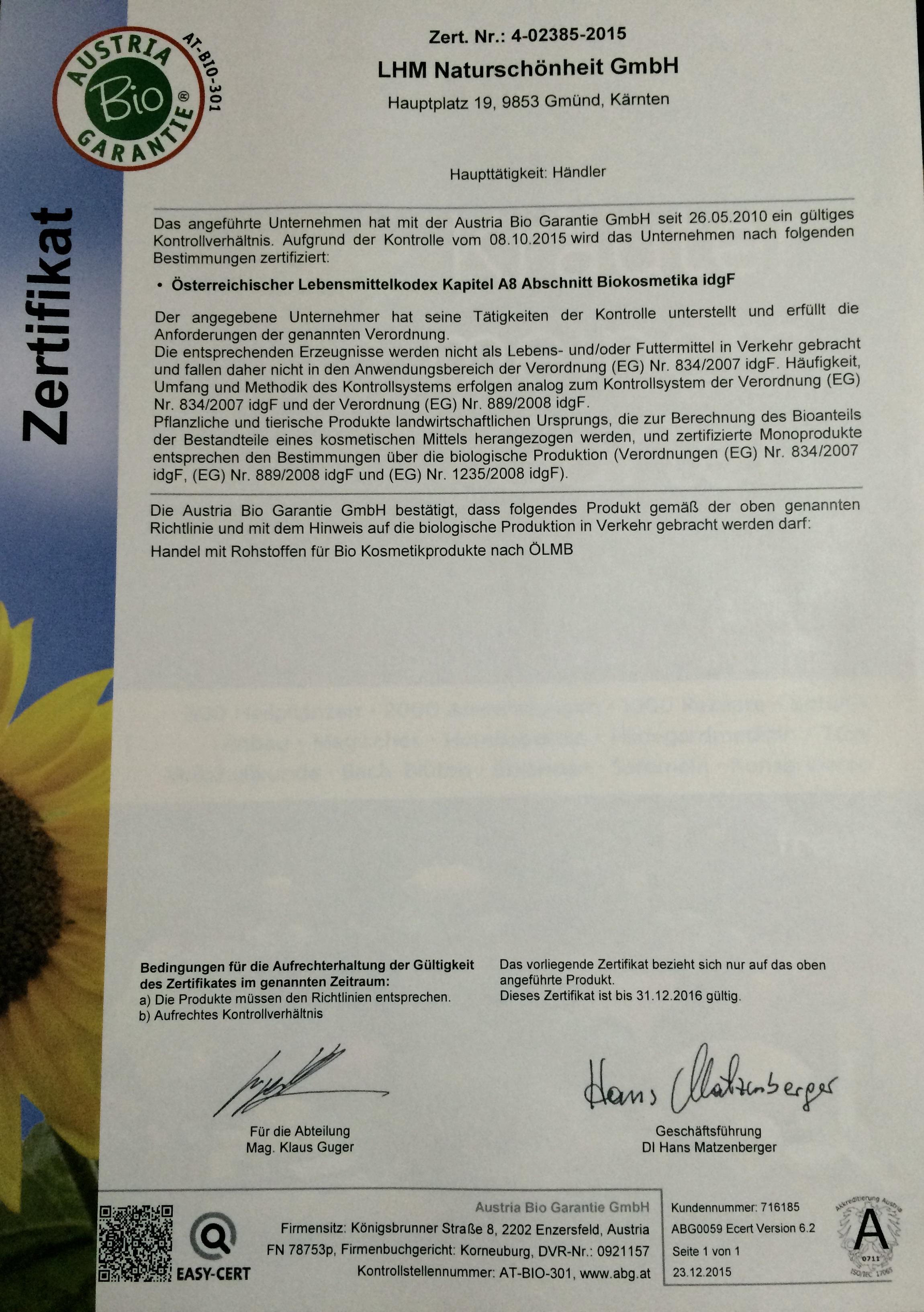 Zertifikat-Rohstoffe-jpg