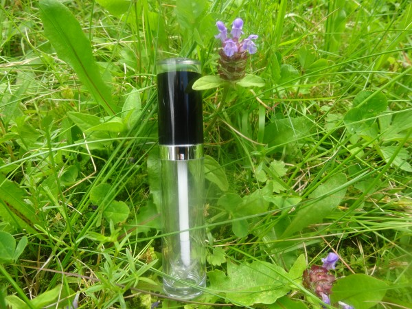 Lip-Gloss Glas, 7,5ml