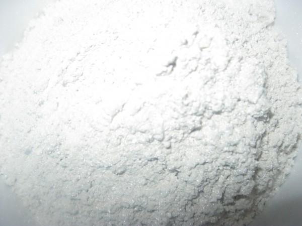 Milchweiß, Mica, Farbe, 15ml, z. Z. nicht lieferbar