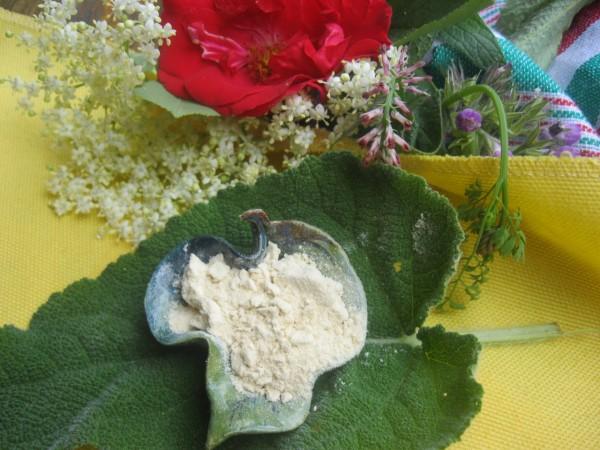 Modifiziertes Bienenwachs-Ceralan (50 g)