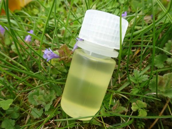 Baumwollsaatöl, Bio, z.Z. nicht lieferbar