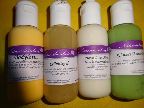 Shampoo, fette Haare/Schuppen, z.Z.nicht lieferbar